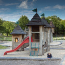 Abenteuerspielplatz-Friedersdorf_6699