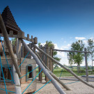 Abenteuerspielplatz-Friedersdorf_6754