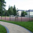 Bolzplatz_008