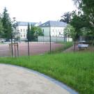 Bolzplatz_009