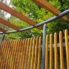 Rentneroase-Neusalz_20130927_Teilabnahme_08