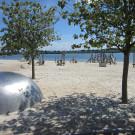 Strand-Olbersdorfer-See_1181