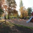 Themenspielplatz-Neugersdorf_015