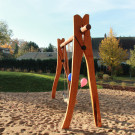Themenspielplatz-Neugersdorf_018