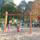 Themenspielplatz-Neugersdorf_031