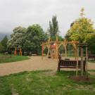 Themenspielplatz-Neugersdorf_3008