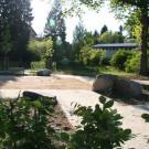 Gruenanlage-Bachstrasse_fertig_0067
