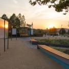 Plaza-Olbersdorfer-See_eroeffnung_plaza_(27_von_35)