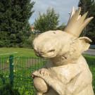 Skulpturenpark-Olbersdorf__0878