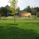 Skulpturenpark-Olbersdorf__0880