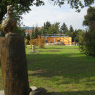 Skulpturenpark-Olbersdorf__0881