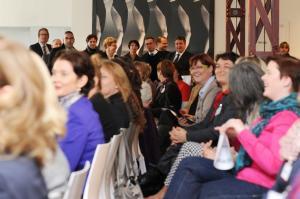 29.10.2014-Mehr Frauen in die Wirtschaft-21