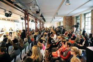 29.10.2014-Mehr Frauen in die Wirtschaft-48