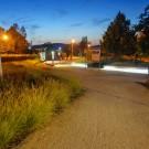 plaza bei nacht-1