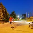 plaza bei nacht-10