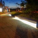 plaza bei nacht-2