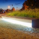 plaza bei nacht-3