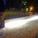 plaza bei nacht-4
