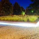 plaza bei nacht-6
