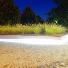 plaza bei nacht-7