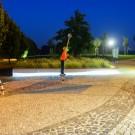 plaza bei nacht-8