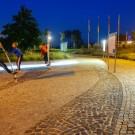 plaza bei nacht-9
