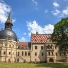 Schloss Schönfeld