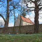 20170324-arnsdorf bestand-008
