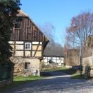 20170324-vierkirchen bestand-011