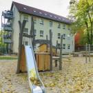 20171020-lauschezwerge fertigstellung-010